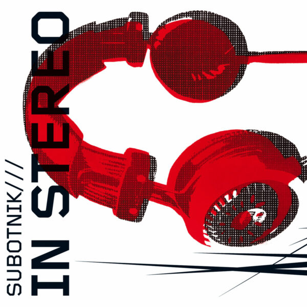 Subotnik - in stereo