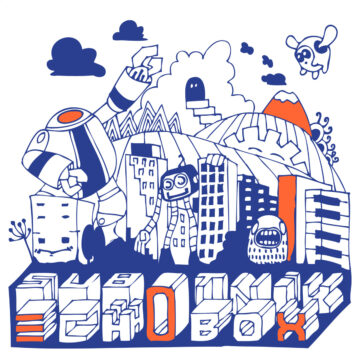 Subotnik - Echobox