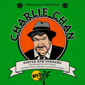 Charlie Chan 3