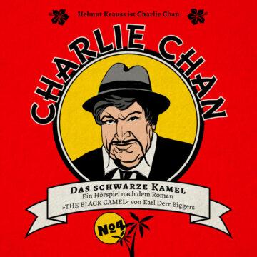 Charlie Chan 4