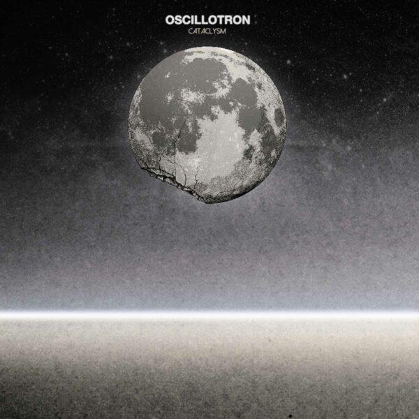 Oscillotron - Cataclysm