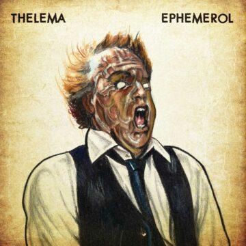 Thelema-Ephemerol
