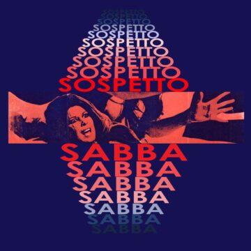 Sospetto - Sabba
