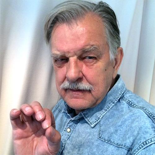 Bernd Stephan